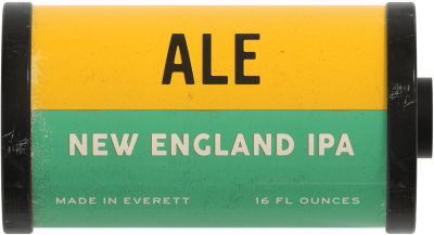 In Development Series: NEIPA